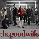 The Good Wife: Live from Damascus