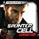 Splinter Cell Conviction™ (AppStore Link)