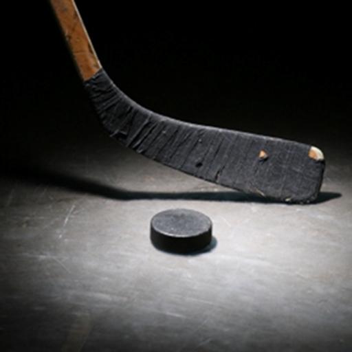 hockey shots wallpapers free iphone amp ipad app market