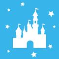 D まとめ for ディズニーランド - ディズニーの待ち時間や地図